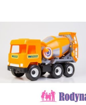 betonomeschalka-middle-truck-city-39311