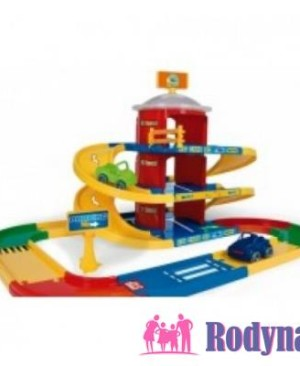 detskiy-parking-3-etazha-s-dorogoy-46m-kid-cars-3d-53040