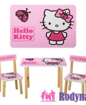 detskiy-stolik-hello-kitty-501-16