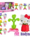 figurka-hello-kitty-65004
