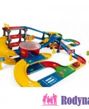 kid-cars-3d-detskiy-parking-s-trassoy-91-m-53070