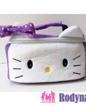 lanchboks-hello-kitty-00258-01