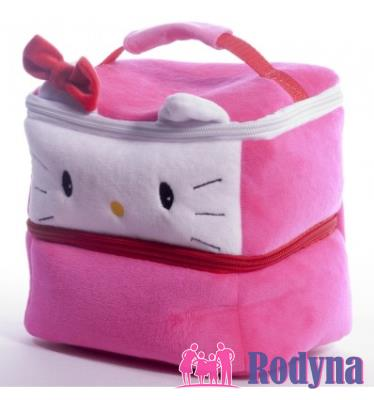 lanchboks-hello-kitty-00258-02