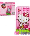 matrac-48775-hello-kitty