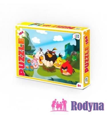 pazly-angry-birds-104-el-200-2-leo