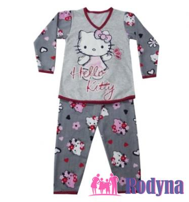 pizhama-hello-kitty-1048-1