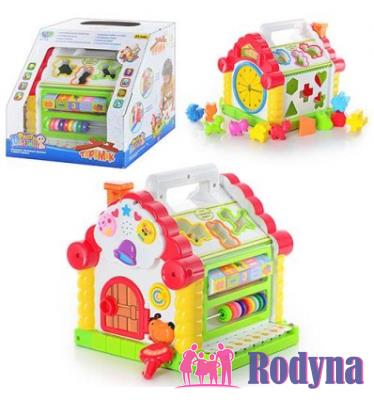 teremok-sorter-tm-joy-toy-9196