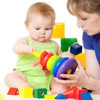 Выбираем товары для детей