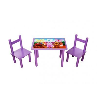 detskiy-stolik-luntik-i-2-stulchika-08