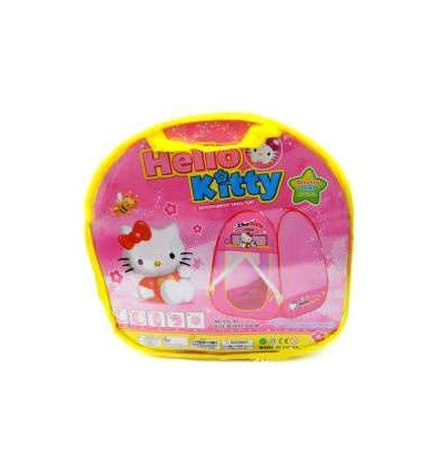 igrovaya-palatka-hello-kitty-333-40