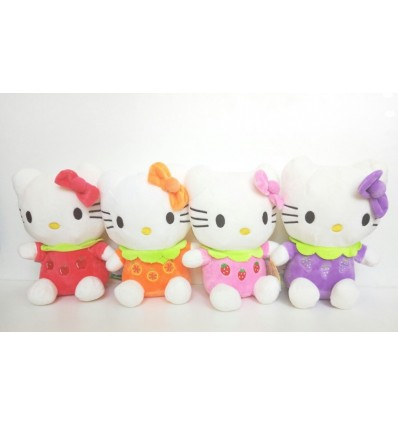 myagkaya-igruschka-hello-kitty-25436-1