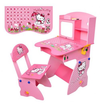 parta-hello-kitty-s-molbertom-m-0324