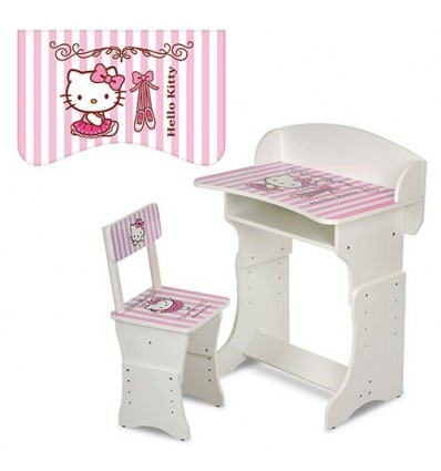 parta-hello-kitty-so-stulchikom-301-2