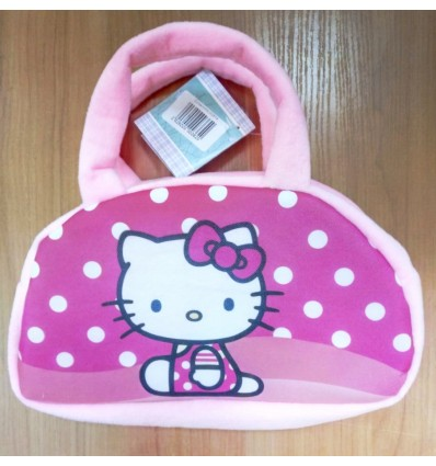 sumka-hello-kitty-00257-8